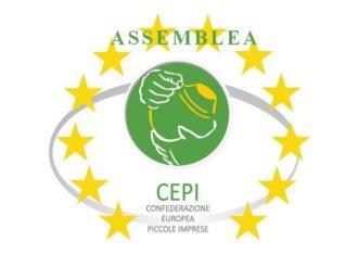 Invito Assemblea Nazionale CEPI 12 dicembre 2015