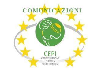 FISAPI aderisce a CEPI-UCI