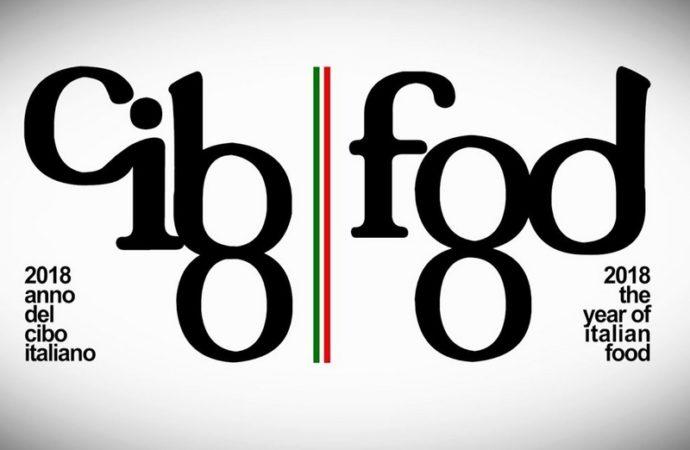 Anno del cibo italiano: dalle filiere ai distretti del cibo per il Made in Italy