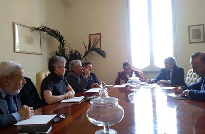 Marciano: importanti passi avanti nella nostra partnership con Only italia di Pivetti