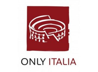 CEPI ALL'INAUGURAZIONE DI ONLY ITALIA