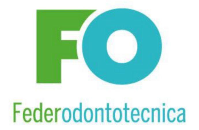 Nasce Federodontotecnica. La presentazione del presidente Vito Lombardi