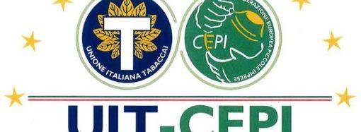 Cepitrading, Martina Marciano: Firmato accordo con  C.I.S.E.F., FORUM di Studi e Ricerca