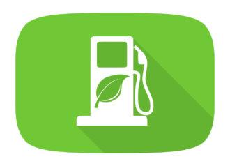 Cicalese (Dipartimento Agro Energia di Agrocepi) : Bene snellimento procedure per Autorizzazione Unica su impianti di cogenerazione biogas