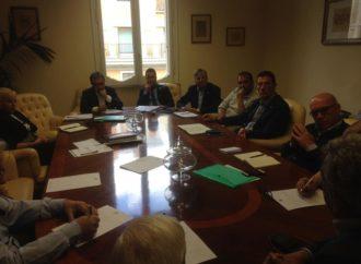 #AGROCEPI, MARTINANGELO: AUGURIAMO BUON LAVORO AL NUOVO MINISTRO DELLE POLITICHE AGRICOLE GIANMARCO CENTINAIO