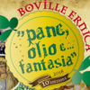 """CEPI a Boville Ernica per la manifestazione """"Pane, olio e fantasia"""""""