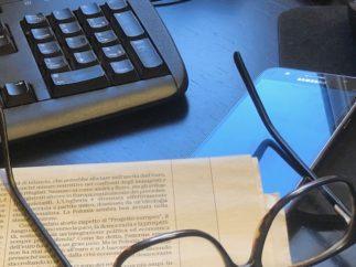 L'ADDETTO STAMPA AI TEMPI DEI SOCIAL NETWORK