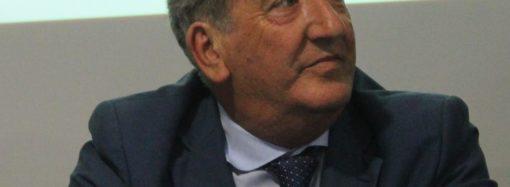 CORSO DI FORMAZIONE PER STEWARD SECURITY OFFICER NEL CONTRASTO AL COVID-19
