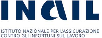 BANDO ISI INAIL 2019 NOVITÀ DALLA DIREZIONE GENERALE. Maurizio Landolfi