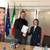 Firmato accordo tra CEPITRADING ed MBA (Mutua Basis Assistance)