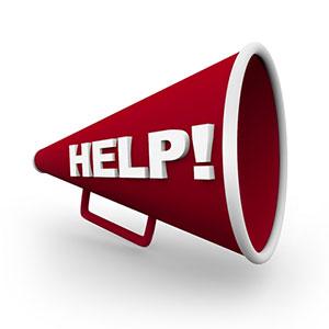 Aiuti alle imprese ai tempi del Covid-19. Liquidità, bandi, sospensione mutui. 2 Bandi per avere risposta subito.