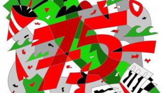 75 anni di Libertà
