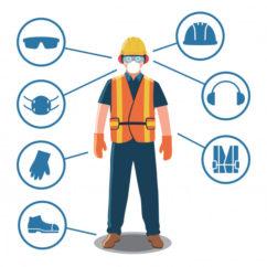 Covid 19 e sicurezza sul lavoro. Documenti utili per lavorare in sicurezza nella fase 2