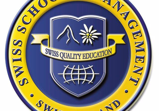 FIRMATO ACCORDO TRA CEPI E SWISS SCHOOL OF MANAGEMENT