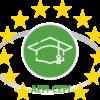 Materiale corso di formazione avviso Femi 003.2019 CONTROLLO DI GESTIONE