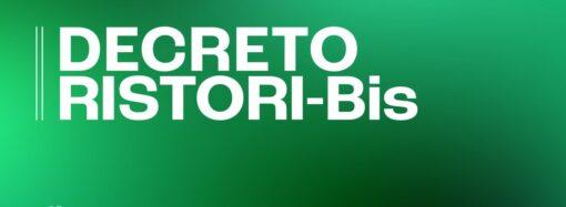 MARCIANO, CONFEDERAZIONE EUROPEA PICCOLE IMPRESE: BUON LAVORO AL GOVERNO DRAGHI