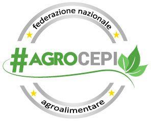 L'Agroalimentare italiano tra cooperazione, innovazione, qualità e mercati