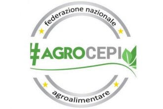 Lunedì 14 dicembre alle ore 9: 45. L'agroalimentare italiano tra nuove sfide e nuove opportunità