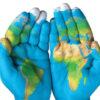 CEPI E FEDERCEPI ALLA IX CABINA DI REGIA PER L'INTERNAZIONALIZZAZIONE: NUOVI MODI PER AGGREGARE, ESPORTARE E CONTRASTARE LA CRISI