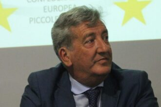 ROLANDO MARCIANO: CHIEDIAMO ALL'ABI UN INTERVENTO PER EVITARE PENALIZZAZIONI PER I CONTRATTI DI FILIERA