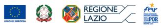 Ristoro Lazio Irap: ecco il bando regionale che risarcisce le imprese e i professionisti