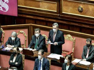 IL DISCORSO DEL PRESIDENTE DRAGHI E ALCUNE CONSIDERAZIONI DI CEPI