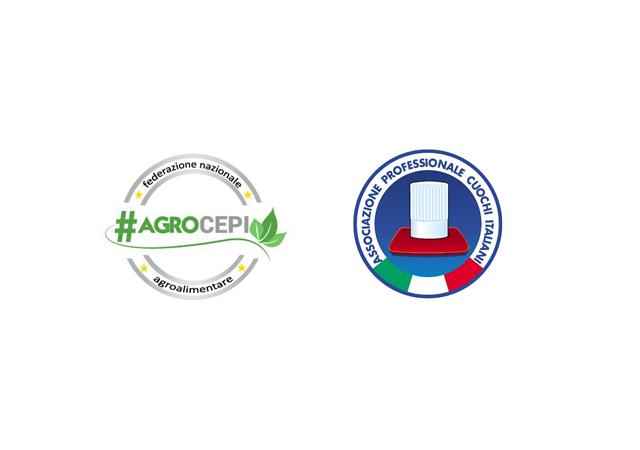 Ristorazione, enogastronomia, agroalimentare sono la forza del Made in Italy. Non lasciatele morire.