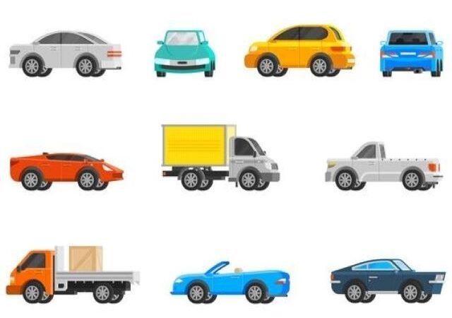 FONDO AUTOMOTIVE PER L'ACQUISTO DI VEICOLI A BASSE EMISSIONI DI CO2